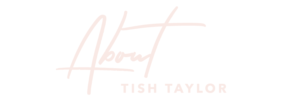 about-tish